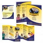 DOro Home Health Services