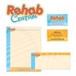 Rehab Central