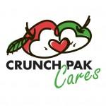 Crunch Pak Cares