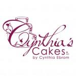 Cynthias Cakes