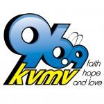 KVMV 96.9