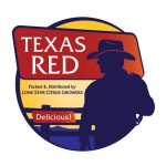 Lone Star Citrus Growers - Texas Red