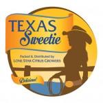 Lone Star Citrus Growers - Texas Sweetie