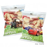 Crunch Pak Apple Bags